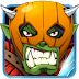 Angry Heroes Halloween Android Game Download