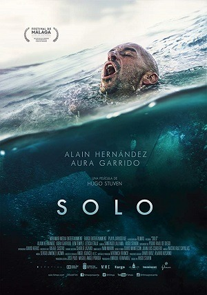 Solo Torrent Download   720p