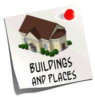 http://quizlet.com/10931857/buildings-places-flash-cards/