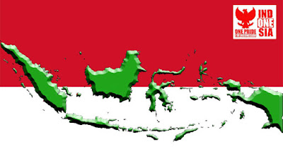 Ancaman Terhadap Negara Republik Indonesia