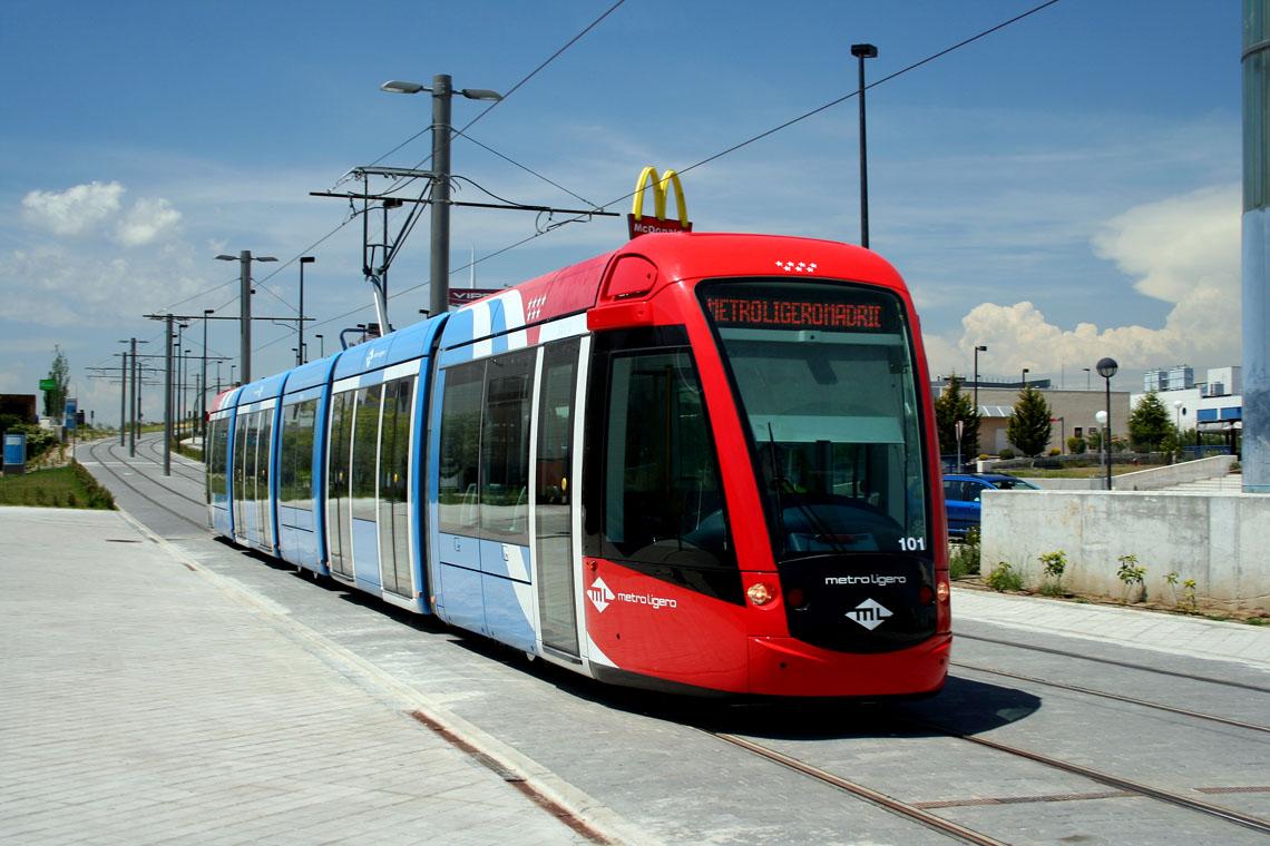 ftf, foro del transporte y el ferrocarril: Cuando los ...