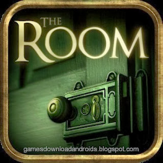 The Room Version 1.03 Android APK