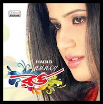 Habib Nancy – Rong 2012 free download