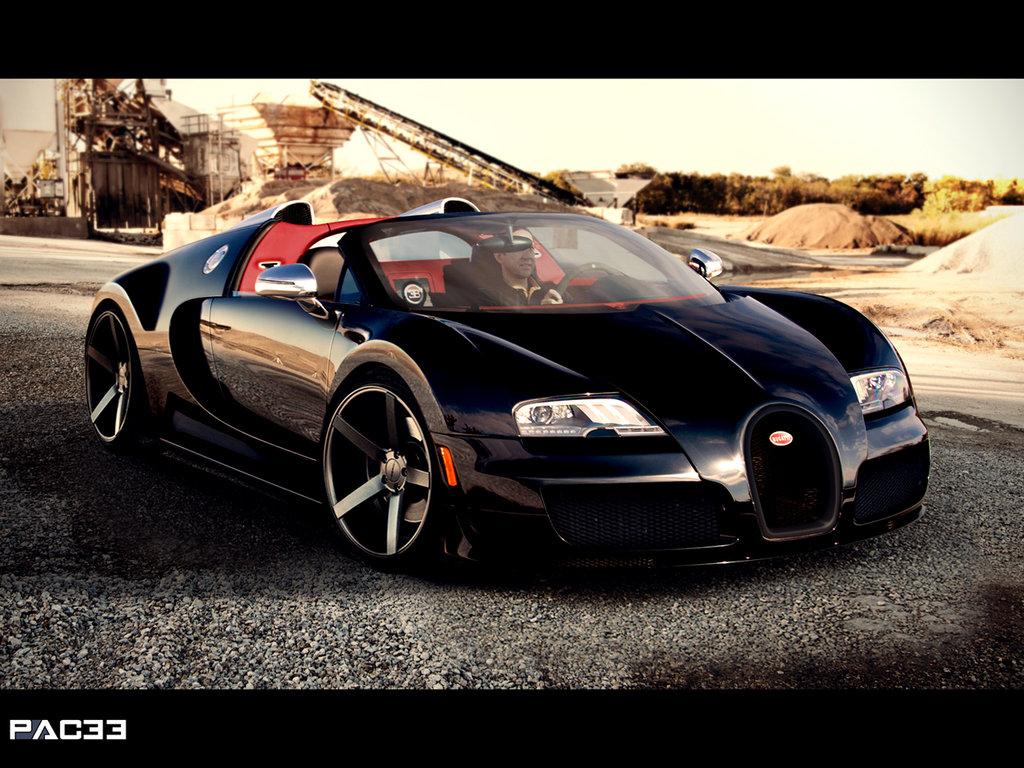 Image Result For Mac Wallpaper Bugatti Veyron Service