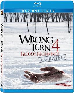 cambiando la topografía Wrong+Turn+4+-+Blu-ray