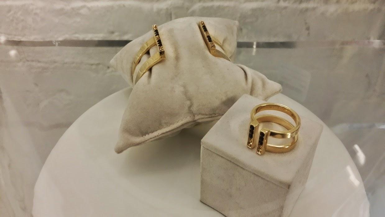 Pedro del Hierro, Presentación de Colección O/I 2014/15, Street Style, Fashion Style, New, Winter, Fashionistas Estudio