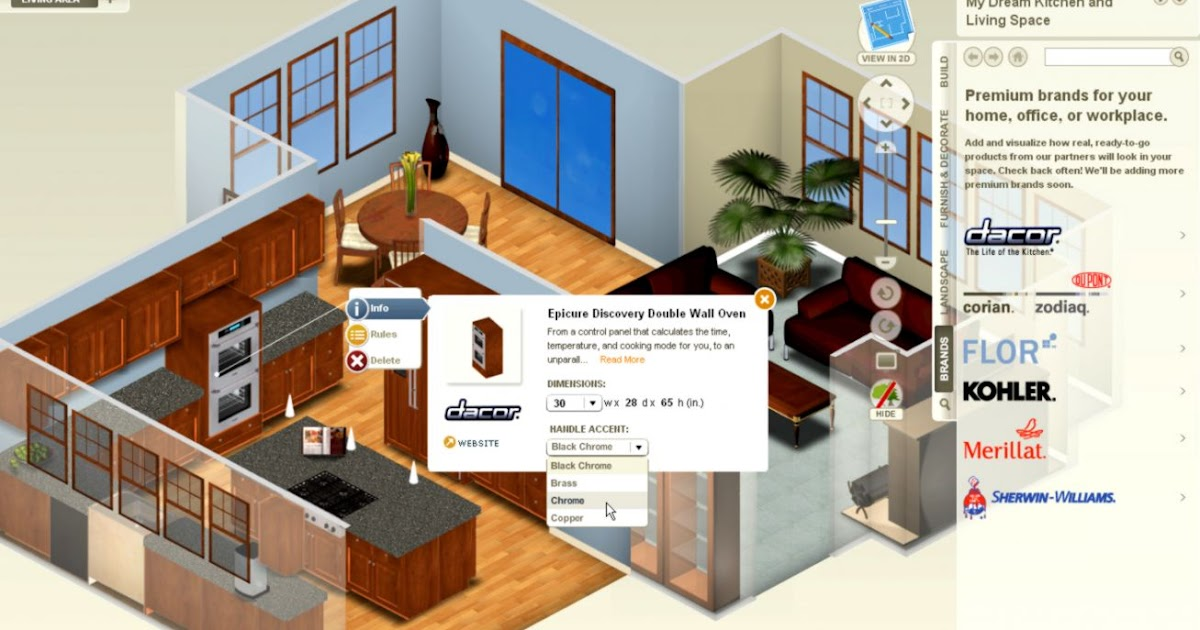 Home Design Professional Software This Wallpapers