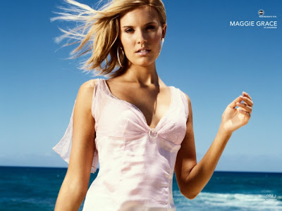 Maggie_Grace-hot_18
