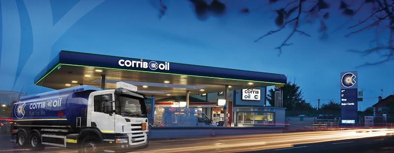 Corrib Oil ballinasloe phone  090 9646054, or email ballinasloemanager@corriboil.com