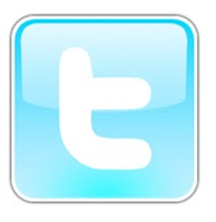 Es la segunda cuenta con más seguidores en Latinoamérica y la cuarta a nivel mundial La cuenta oficial de BBVA Provincial en la red social Twitter, @BBVAProvincial alcanzó recientemente los 50 mil seguidores posicionándola como la segunda cuenta con más seguidores a nivel de Latinoamérica y Venezuela y la cuarta a nivel mundial en el sector bancario, según estudio realizado por el sitio en internet: www.visible-banking.com. @BBVAProvincial está presente en esta red social desde el 24 marzo del año pasado y ha tenido un marcado crecimiento los últimos meses que han logrado duplicar la cantidad de seguidores de abril de