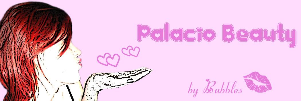 Palacio Beauty