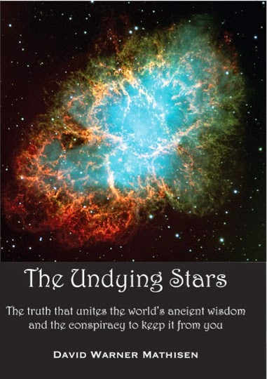Get the Undying Stars