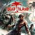 Dead Island-RELOADED