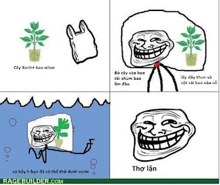 rage-comics-problem-fish.jpg