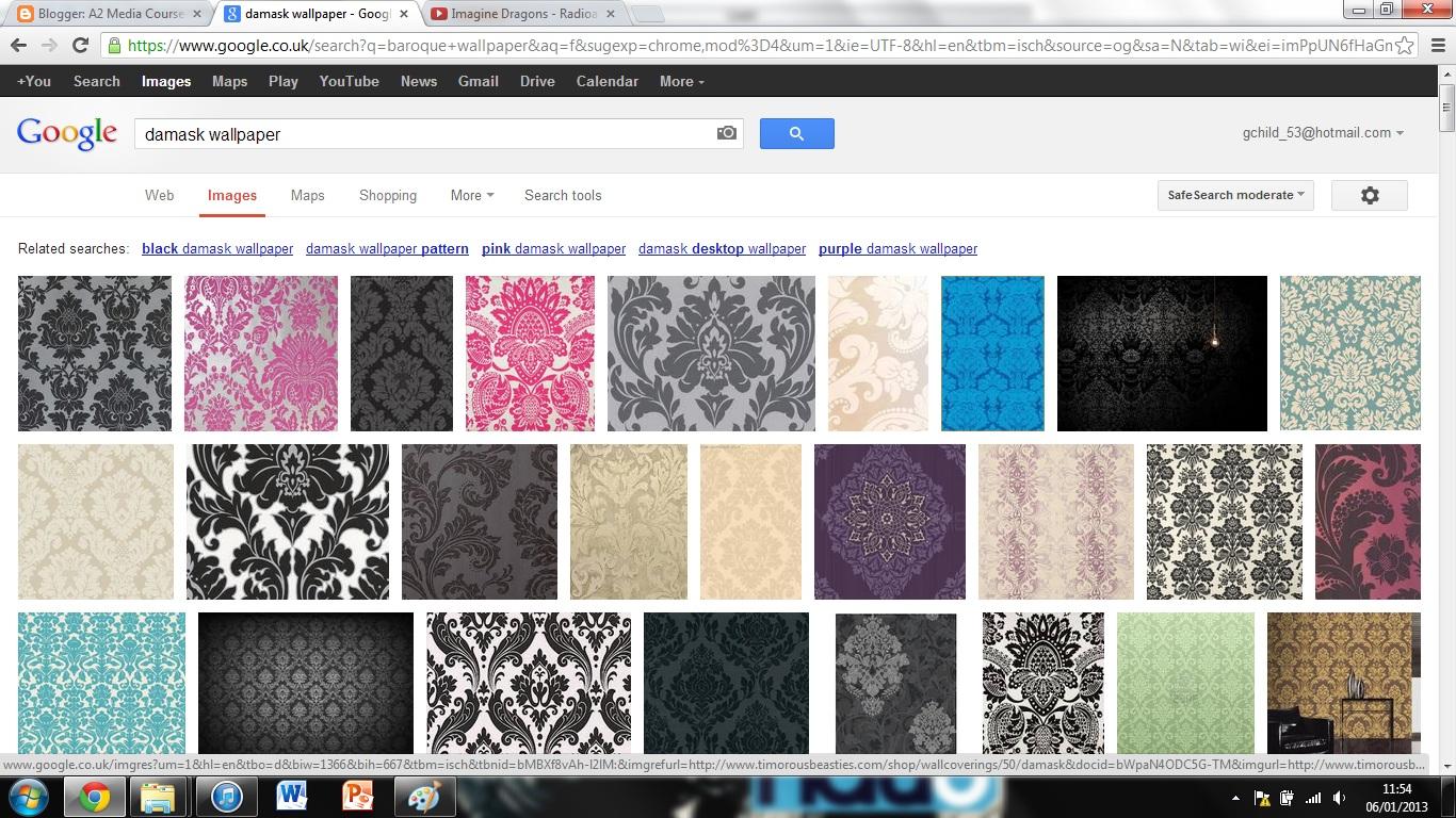 http://3.bp.blogspot.com/-s8DOeE5ihRA/UOln3CHnYvI/AAAAAAAAAe4/EYGTFwYq_Is/s1600/damask+print+screen.jpg
