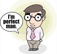 تعرّف على مستويات التحدث مع الذات pointage-lunettes-cravate_~u15245490.jpg