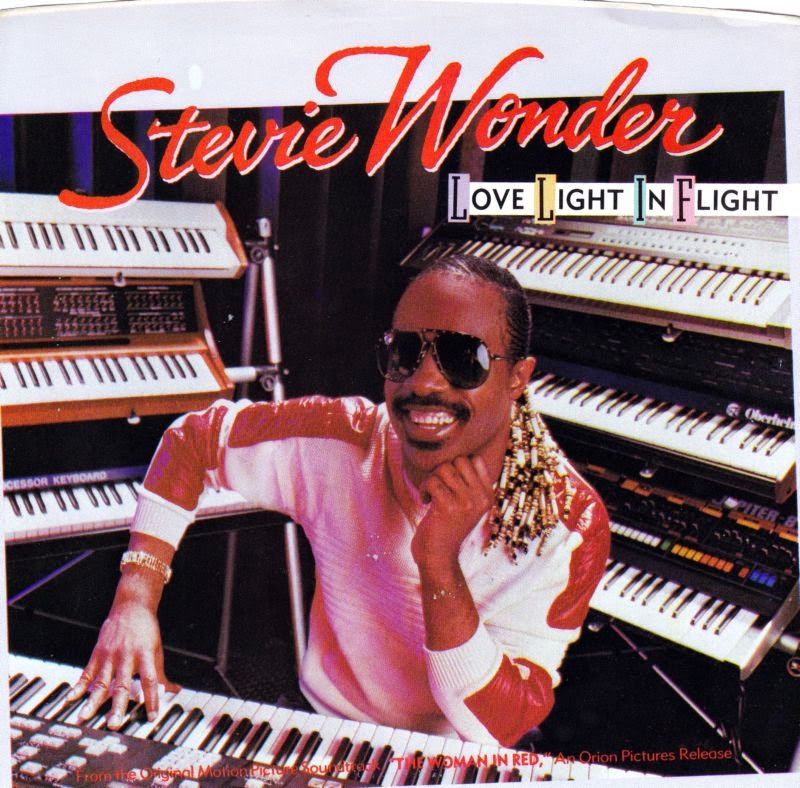 stevie-wonder-love-light-in-flight-motown-2.jpg
