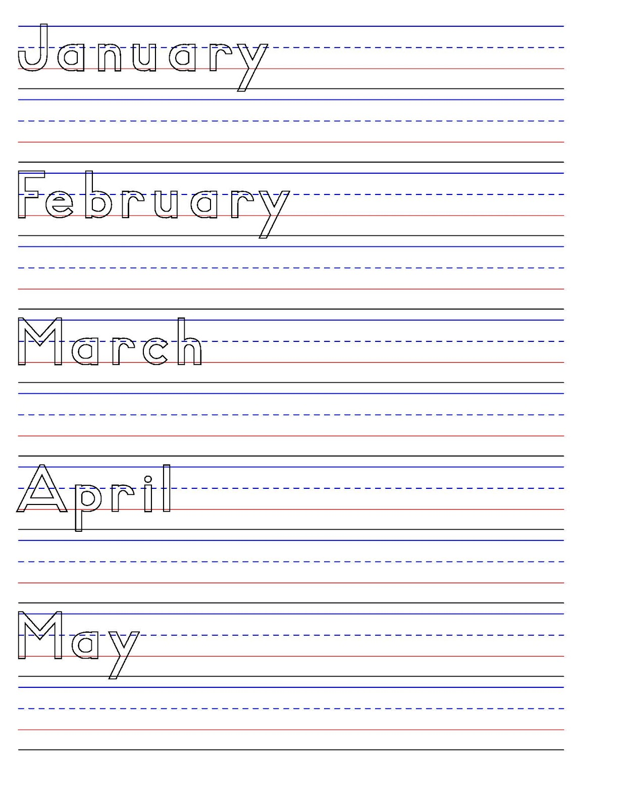 Displaying 13> Images For - Handwriting Practice Sheets...