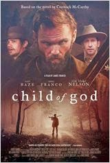Child of God en Streaming