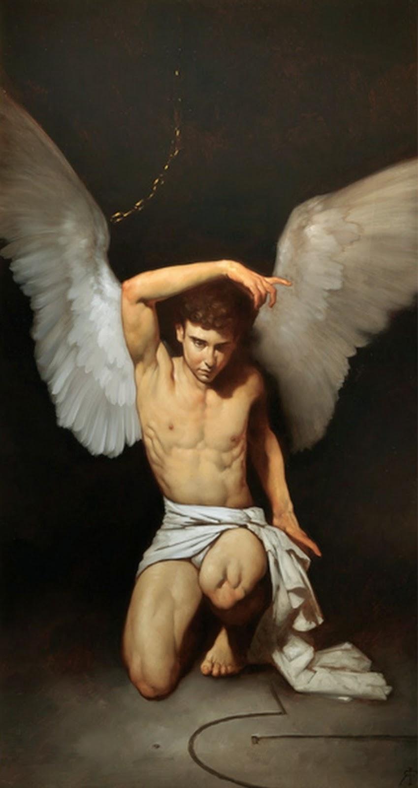 desnudos-artisticos-de-angeles