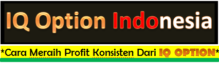 IQ OPTION INDONESIA