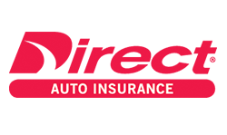 Direct General Auto Insurance Quotes