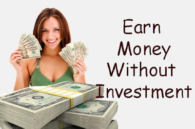 Best sites to earn money without investing 2015