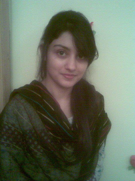Multan girls
