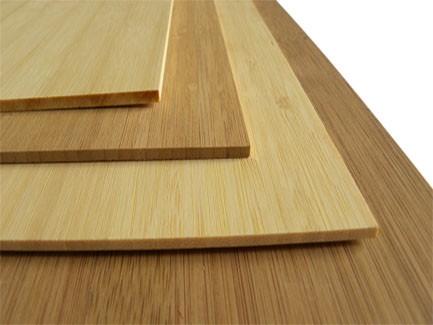 Bamboo Panels1
