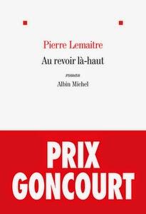 http://www.albin-michel.fr/Au-revoir-la-haut-EAN=9782226249678