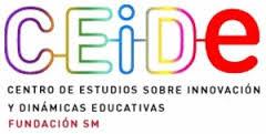 http://www.ceide-fsm.com/2014/02/de-nuevo-la-inteligencia-ejecutiva/
