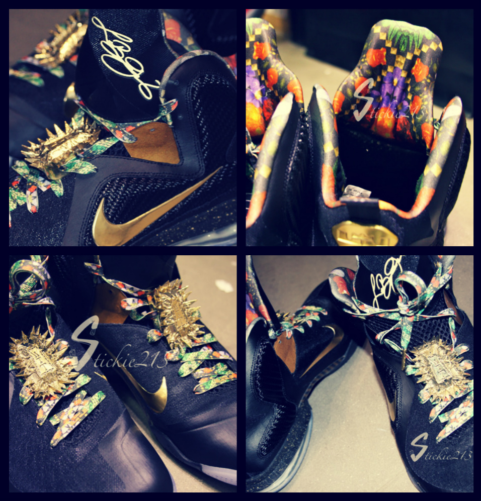 nike-lebron-9-watch-the-throne-pe-detailed-images-1 jpgWatch The Throne Lebron 9