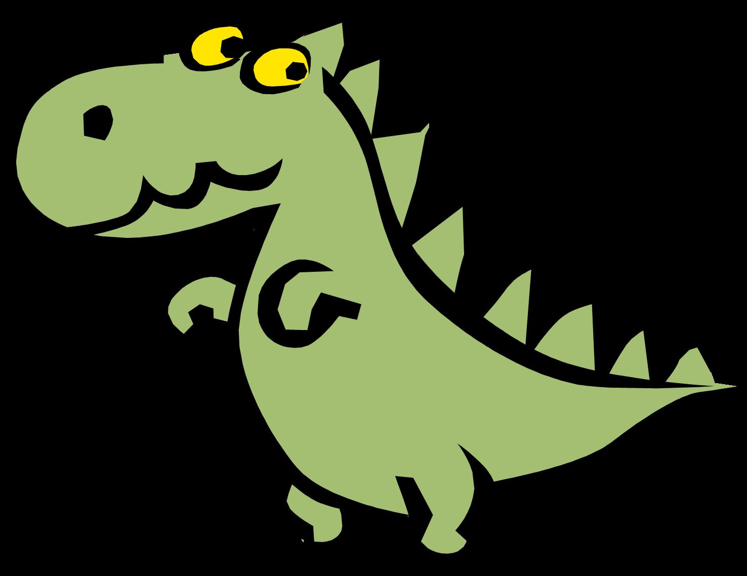 http://3.bp.blogspot.com/-s8T0oWRTAio/UBG2H8t0ysI/AAAAAAAAA4w/mbjXBcCzXbI/s1600/dinosaur.png
