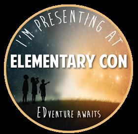 Elementary Con