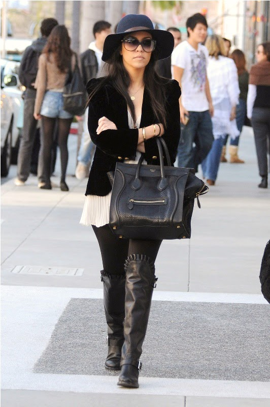 estilo boho chic, boho, folk, étnico, vintage, como usar, tendência boho, blog camila andrade, blog de moda em ribeirão preto, fashion blogger, moda, tendência 2015