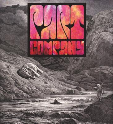 Découvertes & critiques Part-company-babar-cover