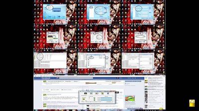 Internet gratis telcel en computadora con Ispce, Proxifier, Ultrasurf, banda ancha