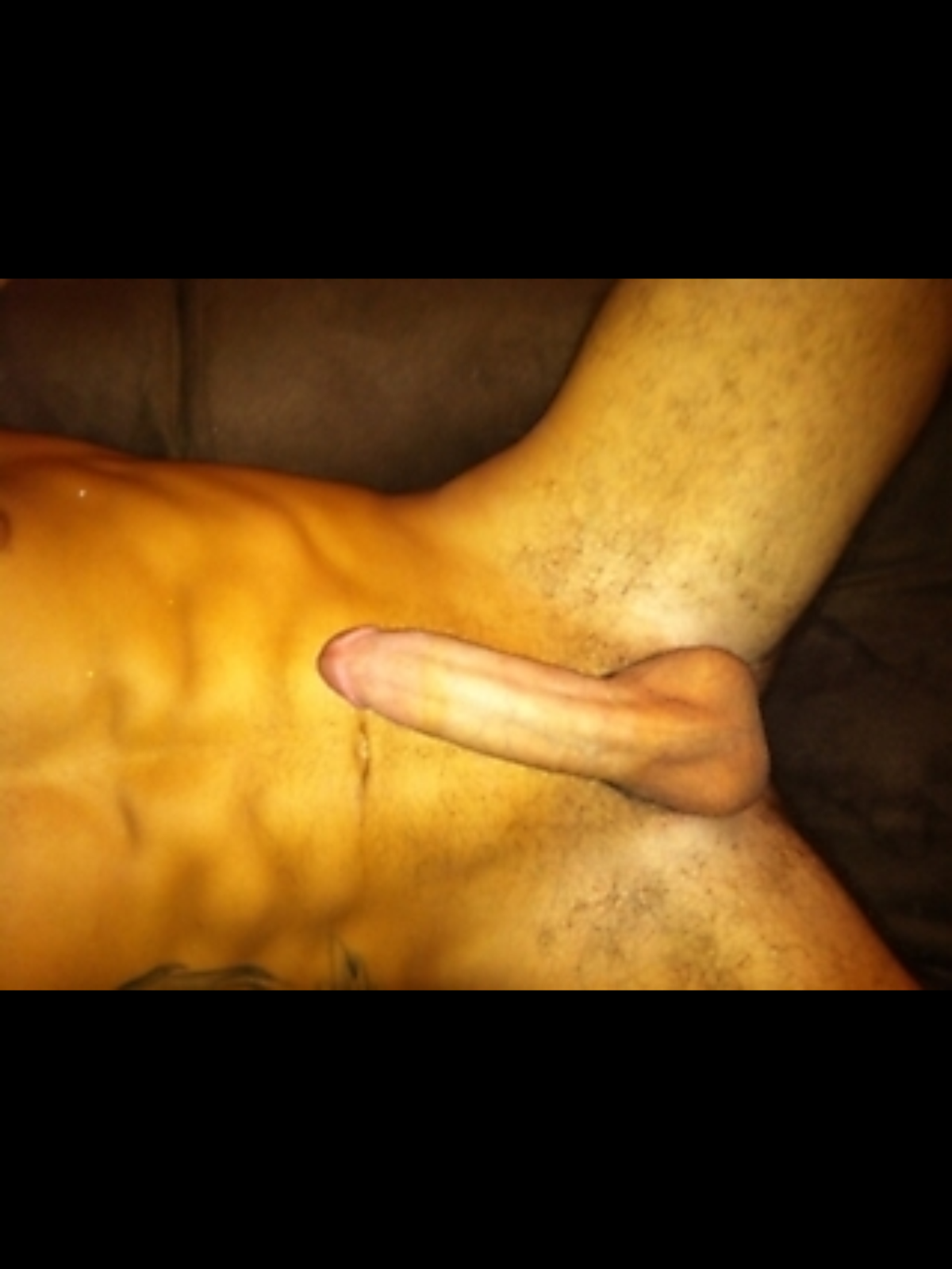 Escort gay genova escorte bergamo