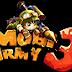 Tải mobi army 3 miễn phí cho điện thoại java và android mới