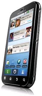 Motorola Defy Specs: Android Device that Surprisingly Has a Powerful Battery Life