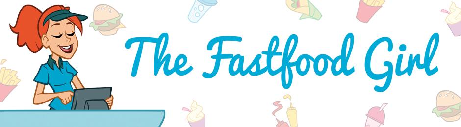 The Fastfood Girl