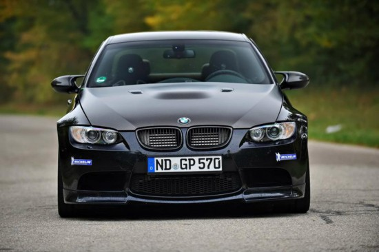 bmw me, e92, g power, redesign, modified, for sale, price, 2013, specs