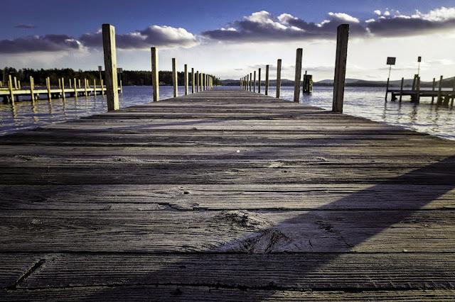 Wolfeboro-NH-Lake-Winnipesaukee-Travel-The-East