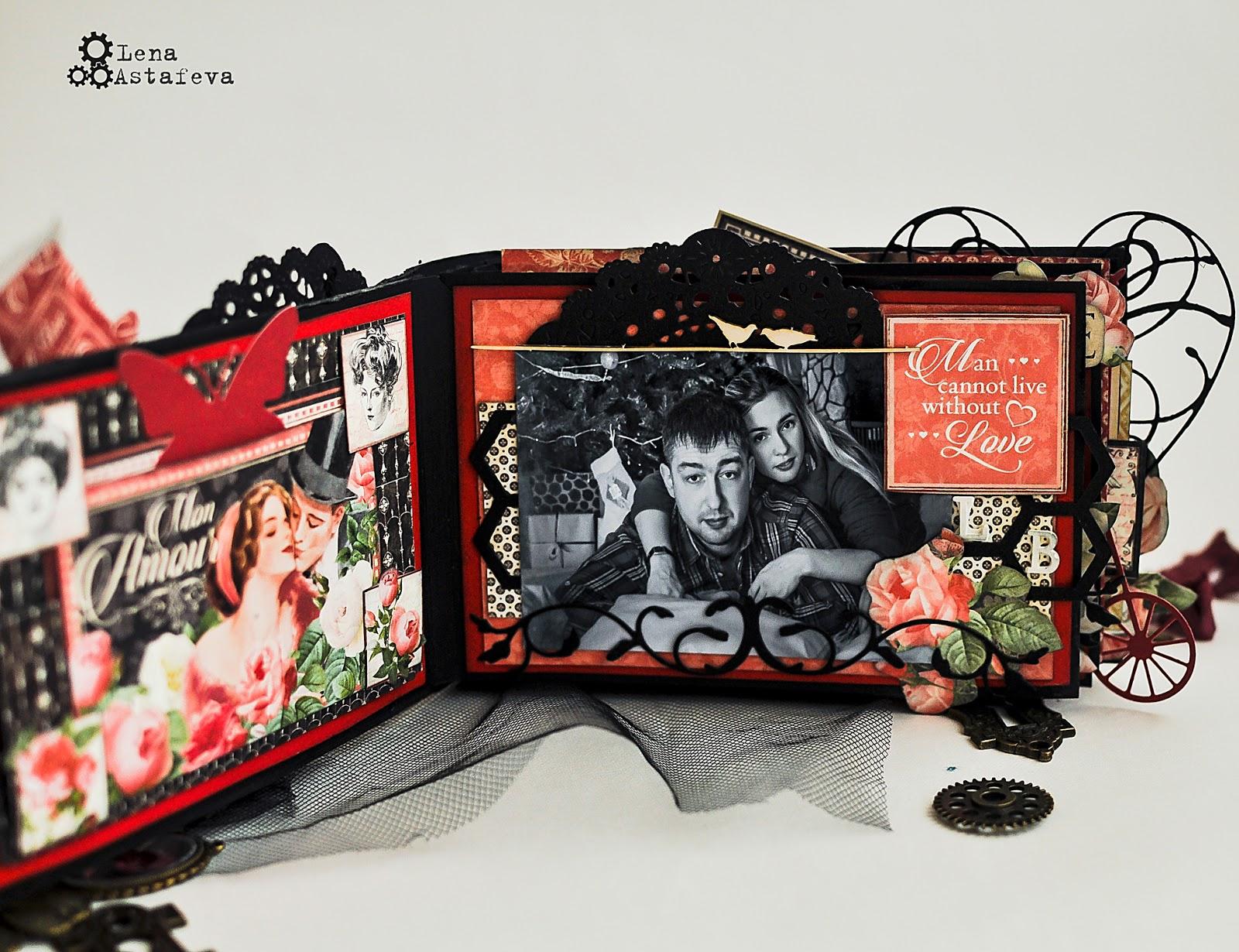 Code Promo et Bon de Rduction monAlbumPhoto Mon album photo promotion
