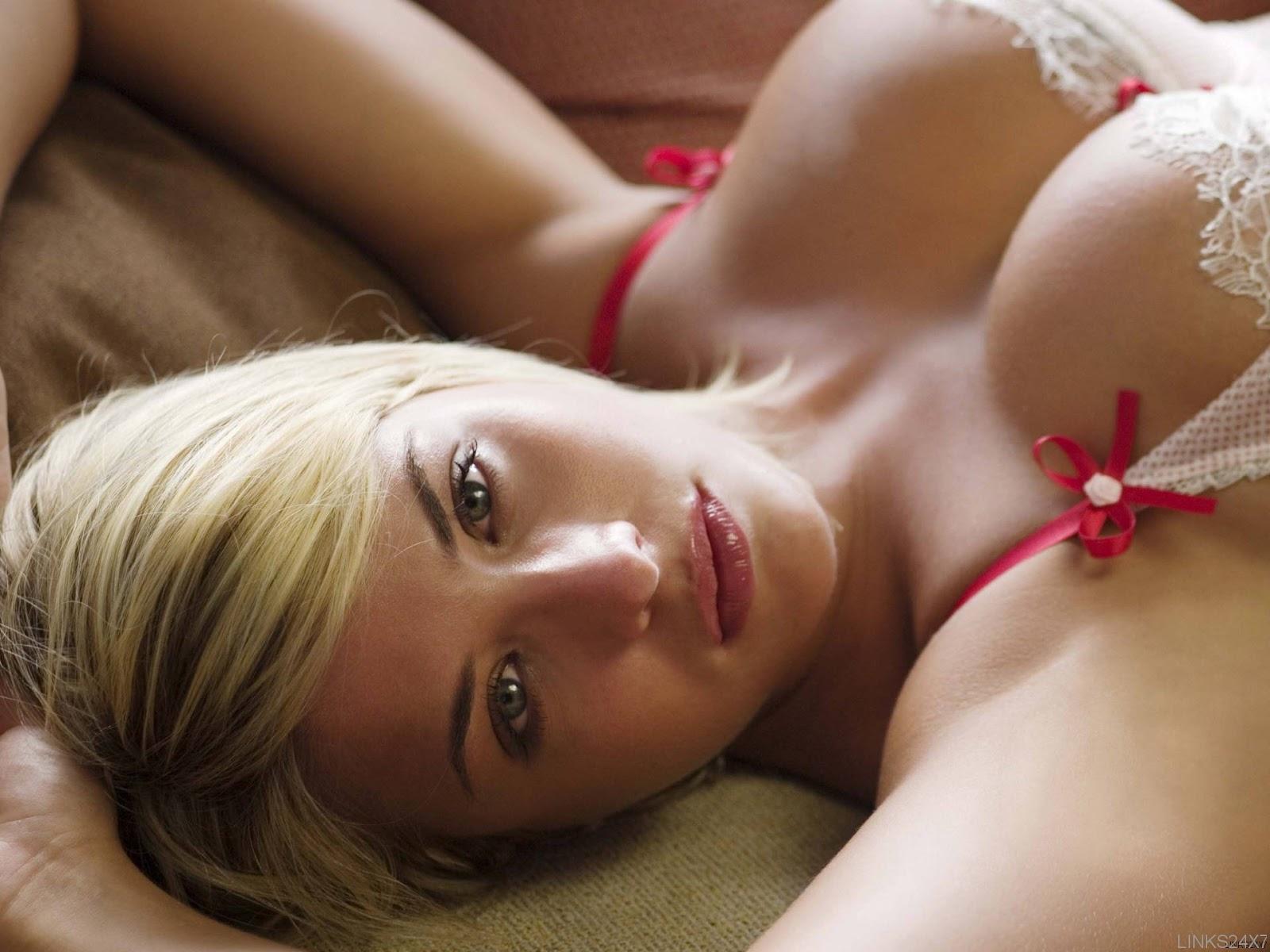 Gemma Atkinson tits
