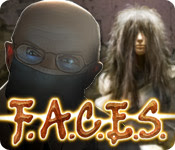 Free Full Version Games: F.A.C.E.S.