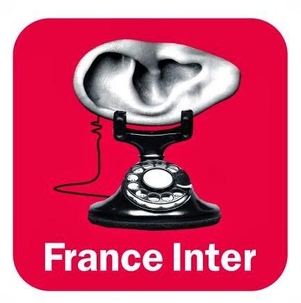 Le Téléphone Sonne - France Inter