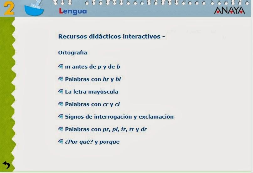 http://www.juntadeandalucia.es/averroes/centros-tic/11002471/helvia/aula/archivos/repositorio/0/33/html/Anaya%202/datos/01_lengua/03_Recursos/01_t/02_Ortografia.htm