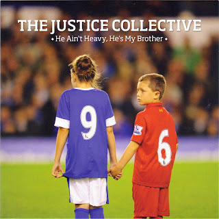 The Justice Collective
