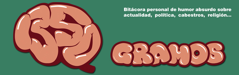 1350 Gramos